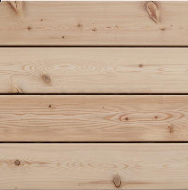 Modrzew Syberyjski Drewno Tarasowe Podłogi Parkiet Styl